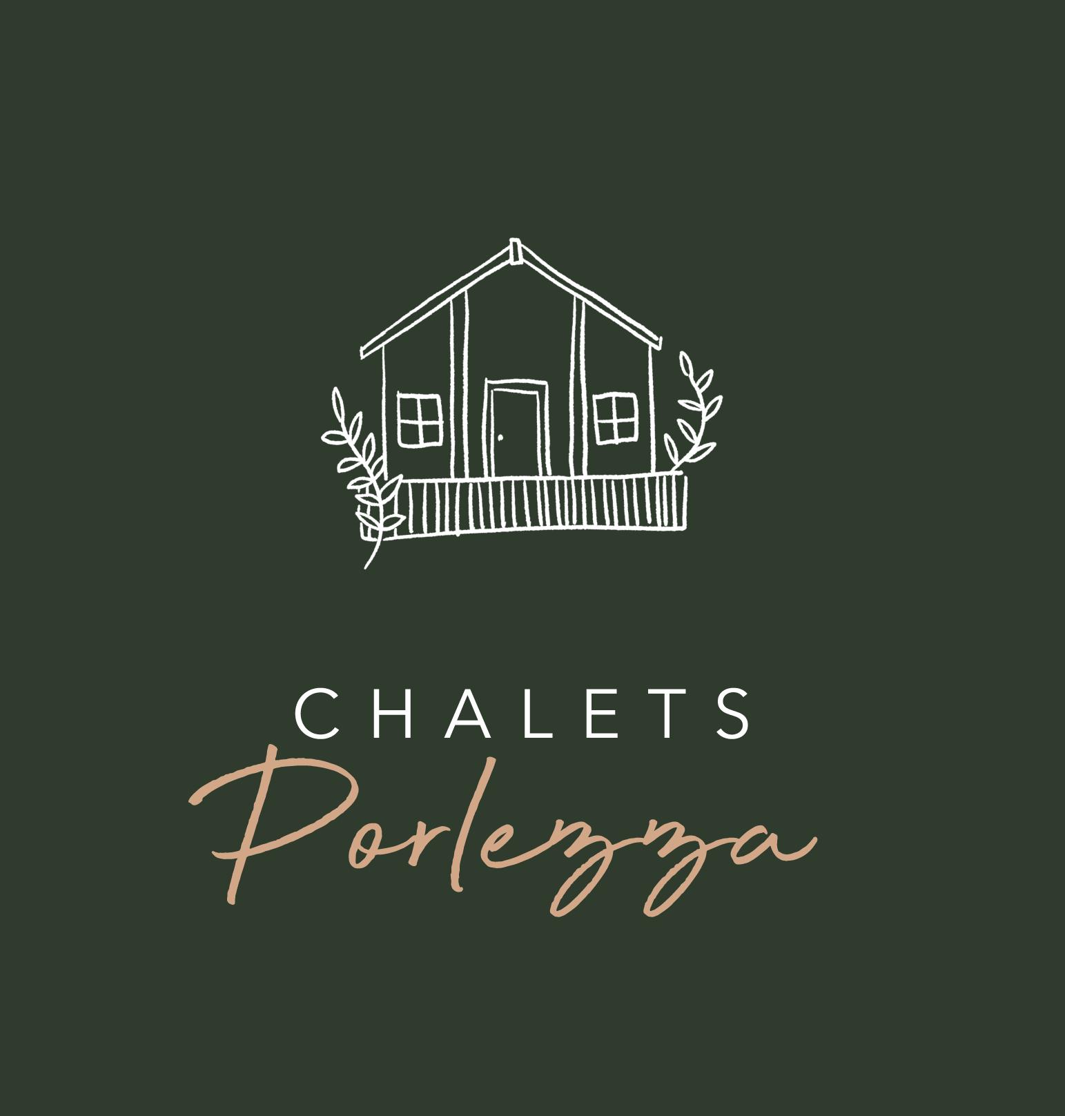 Chalets Porlezza
